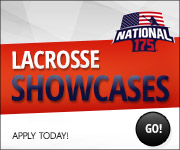 National 175 Showcases
